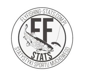 Logo FlyFishong-stats.com.pl